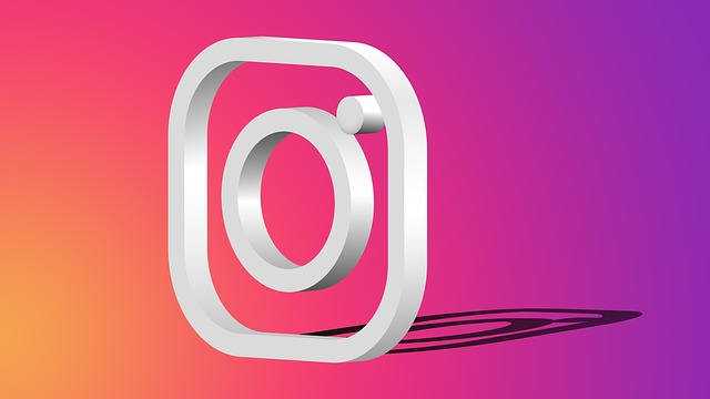 Marketing with Instagram: Guidelines for IEPs
